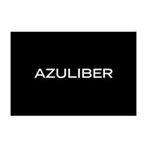 Logotipo Azuliber