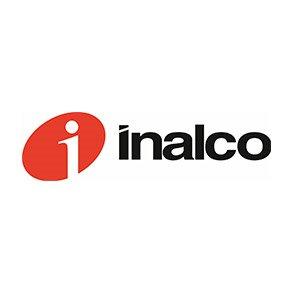 Logotipo Inalco