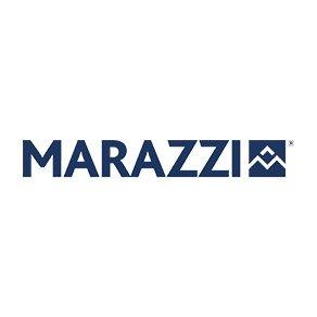 Logotipo Marazzi