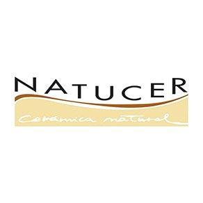 Logotipo Natucer