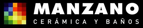 MANZANO CERÁMICA Y BAÑOS