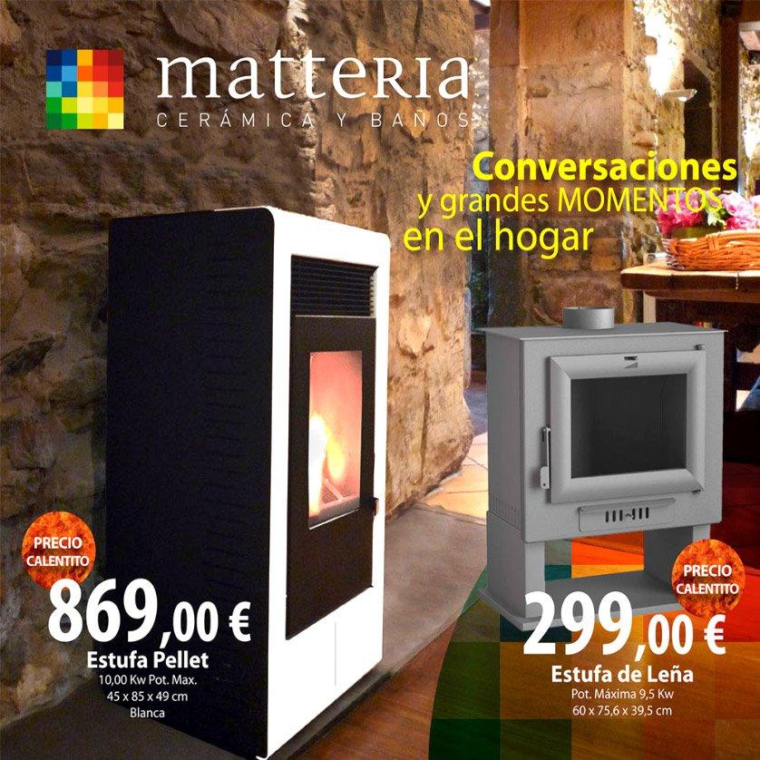 Folleto Matteria 2015-2016