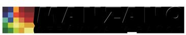Logo Manzano