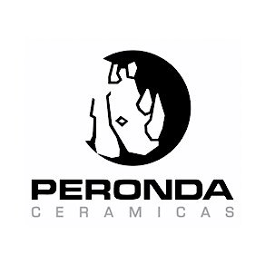 Logotipo Peronda