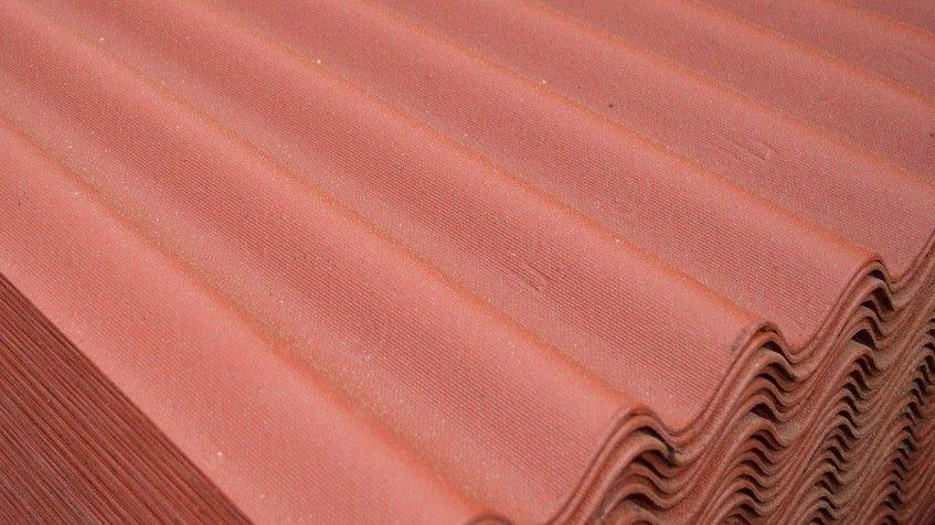 Materiales ONDULINE