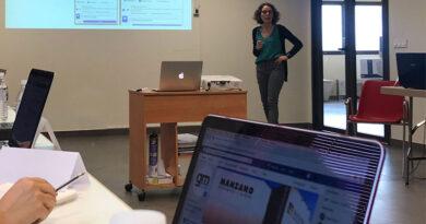 Curso de redes_sociales en Matteria 2019