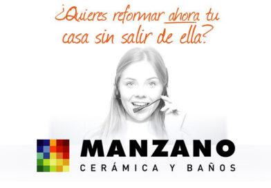 #YoReformoEnCasa